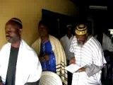 Juifs Nigerians - Nigeria Jews