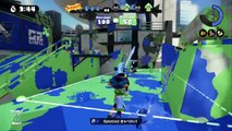 Splatoon Wii: Tips And Tricks How To Do Good