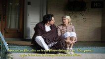 While We're Young Film Streaming et Télécharger DVDRip torrent