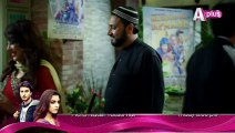 Mera Naam Yousuf Hai Episode 18 on Aplus in High Quality 3rd July 2015