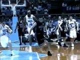 THE JJ Redick Duke Basketball Highlight Vid