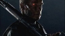 Terminator Genisys Full Movie Free Download ## Watch Terminator Genisys Full Movie Watch Online
