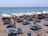 CostedelSud.it - SALENTO: TORRE MOZZA MARINA DI UGENTO VACANZE IN VIDEO