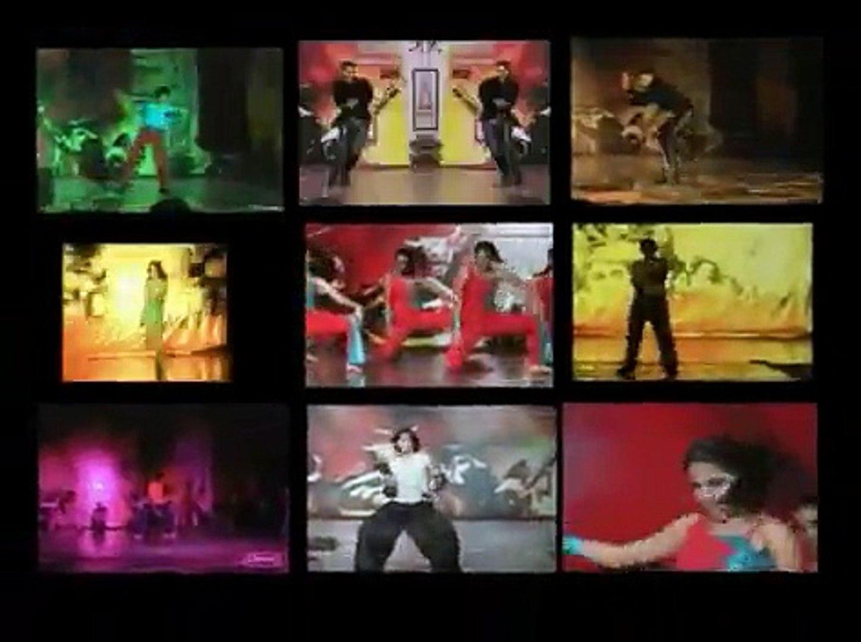 antaragni dance  events