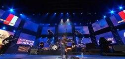 James Blunt   Stay The Night español live