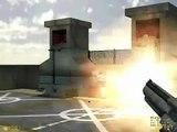 Armas black mesa source para Half life