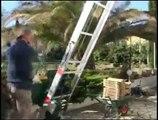 Artisan Couvreur Solaire, Pose de panneaux solaires