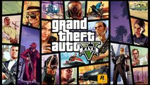 GTA V Best Settings xml For Low End PC FPS Boost Grand Theft Auto 5