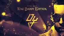 Lo nuevo de daddy yankee 2015 - Busy Bumaye King Daddy Edition