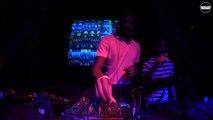 DJ Famifox vs DJ Nunex Boiler Room Lisbon DJ Set