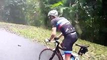 Tour de France 2013: Alberto Contador on Chris Froome doping