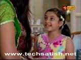 Uravugal Thodarkathai 07-07-2015 Vijaytv Serial   Watch Vijay Tv Uravugal Thodarkathai Serial July 07, 2015