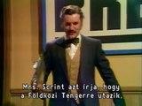 """Monty Python FC 37. - """"Előítélet"""" (""""Prejudice"""")"""