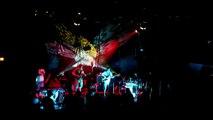 The Werks - Rollin' (06.20.2009) (in HD)
