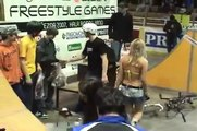 extreme ride a bike , dirt bike , street bike team PAPIEZ !!