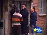 دوربین مخفی ایرانی ( قسمت 12 )