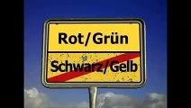 Volker Pispers - Zum Ausgang der Bundestagswahl 2013