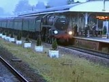 steam train passing 3