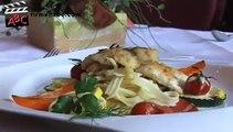Hotel und Restaurant Riegele in Augsburg - bayerische Küche, Events und Feiern