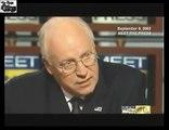 Full Documentary 2015 - Iraq War -  Hubris : Selling the Iraq War - Full Length Documentary