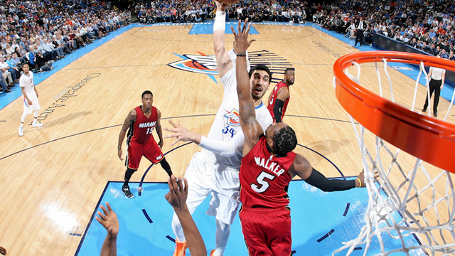 Biggest NBA Free Agency Head Scratcher