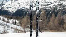 Völkl Kendo Ski Review 2015/2016 | EpicTV Gear Geek
