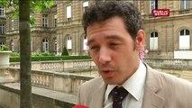 """Publicité sur les monuments : un amendement qui """"bâche"""" (Jean-Pascal Lanuit)"""
