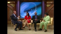 Why Dr. Phil Got a Vasectomy (And Why He Had It Reversed) | The Oprah Winfrey Show | OWN