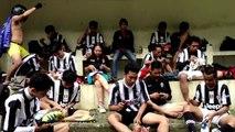 JUVENTUS CLUB INDONESIA - FOOTBALL (HARLEM SHAKE) HD 720