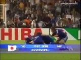 Free Kick Marco Reus free kick lionel Messi Tiro libre| Neymar Free Kick | Kick goal