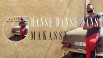 Makassy - Danse Danse Danse (Album Version)