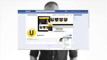 Kurs i Facebook: strategi og kommunikasjon | Utdannet.no