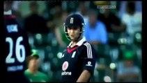 pak test squad vs sl - galle test - test cricket - cricket test - pakistan in sri lanka 2015 -