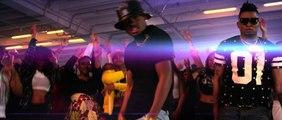 Krys Ft. DJ Lewis - AZUMBO - La Danse des Chefs