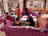 Moondru Mudichu 07-07-2015 Polimartv Serial   Watch Polimar Tv Moondru Mudichu Serial July 07, 2015