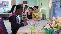 The Florida Keys Outreach Coalition - Transforming Homelessness Through Empowerment