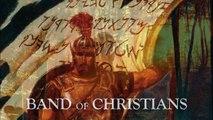 Christians in America 73 B.C.   Book Of Mormon  Alma 46  (Church of Jesus Christ  LDS)