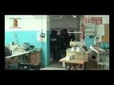 Favorivano l'immigrazione clandestina di cinesi: 45 arresti Teramo 25 novembre 2009