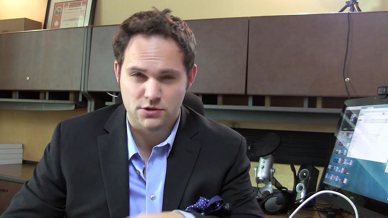 Sales Development Representative Career : Vyral Marketing