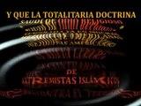 3°) Un nuevo orden mundial, una nueva ley, una nueva religión; PROGRAMA DE ISLAMIZACIÓN MUNDIAL