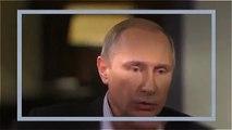 Full Exclusive Interview of Russian President Vladimir Putin's ARD German TV about Ukraine English