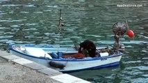 Cefalu, Sicily, Italy / Cefalù, Sicilia, Italia / Turismo y viajes / Tourism Travel / Playas Beach
