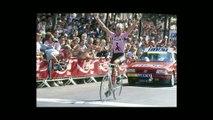 Cyclisme - Tour de France - C'est mon tour : Les grands vainqueurs à Amiens