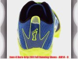 Inov-8 Bare-Grip 200 Fell Running Shoes - AW14 - 9