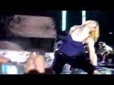 Madonna - Get Together (Coachella 2006)