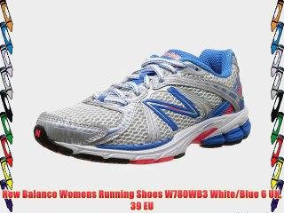 new balance running 39