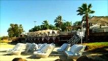 יום כיף / יום גיבוש בחוף גרין בכנרת/ business events