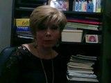 VIDEO AUTOBIOGRÁFICO CLASE  8 - CURSO BÁSICO  PROGRAMA CAPACITACIÓN CONECTAR IGUALDAD