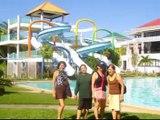 cagayan de oro sights n sounds