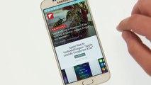 Samsung Galaxy S6 Edge Sim Karte Einlegen.Samsung Galaxy S6 Und S6 Edge Funktionstasten Und